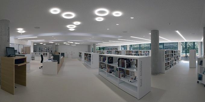 AG - Bildungszentrum Zofingen