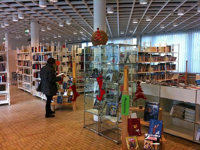 SO - Gewerblich-Industrielle Berufsfachschule Solothurn