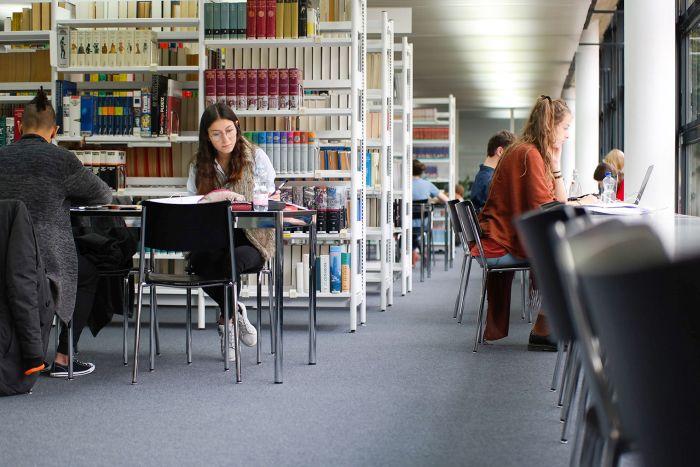 SO - Kantonsschule Solothurn