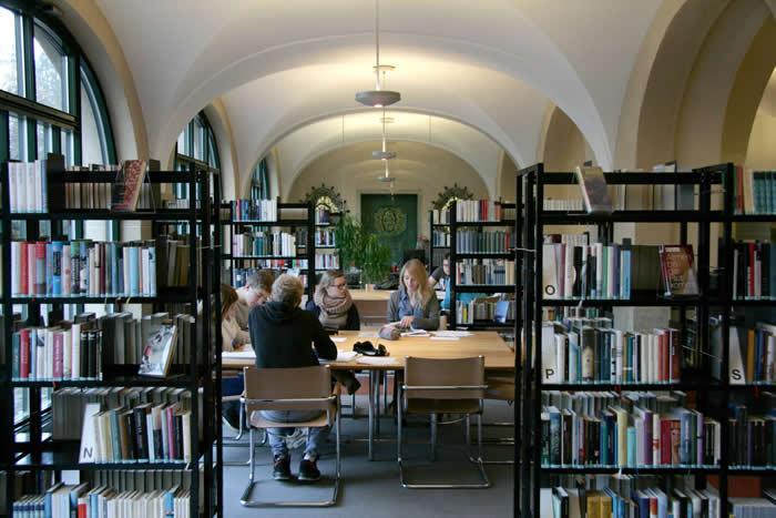 TG - Kantonsschule Frauenfeld