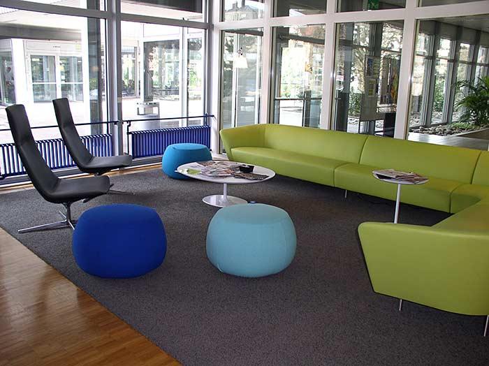 ZH - BBW Berufsbildungsschule Winterthur