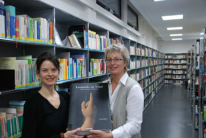 ZH - Kantonale Maturitätsschule für Erwachsene