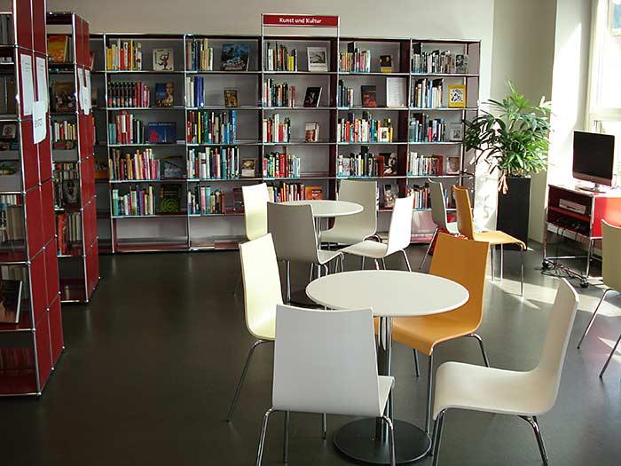 ZH - Wirtschaftsschule KV Zürich